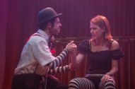 O Gran Circo - Theatre
