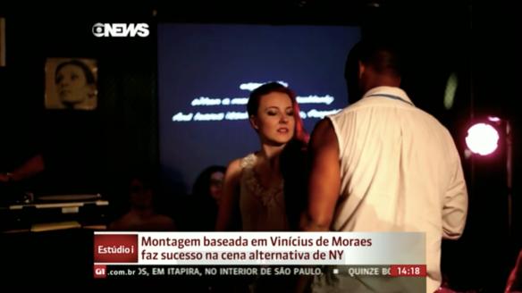 http://g1.globo.com/globo-news/estudio-i/videos/t/todos-os-videos/v/grupo-brasileiro-de-teatro-ganha-espaco-na-cena-alternativa-em-nova-york/3693712/