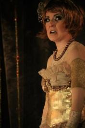 Encantos dos Cantos - Theatre