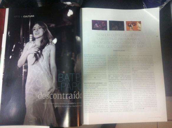 http://revistaclubecuritibano.megamidiagroup.com.br/223/