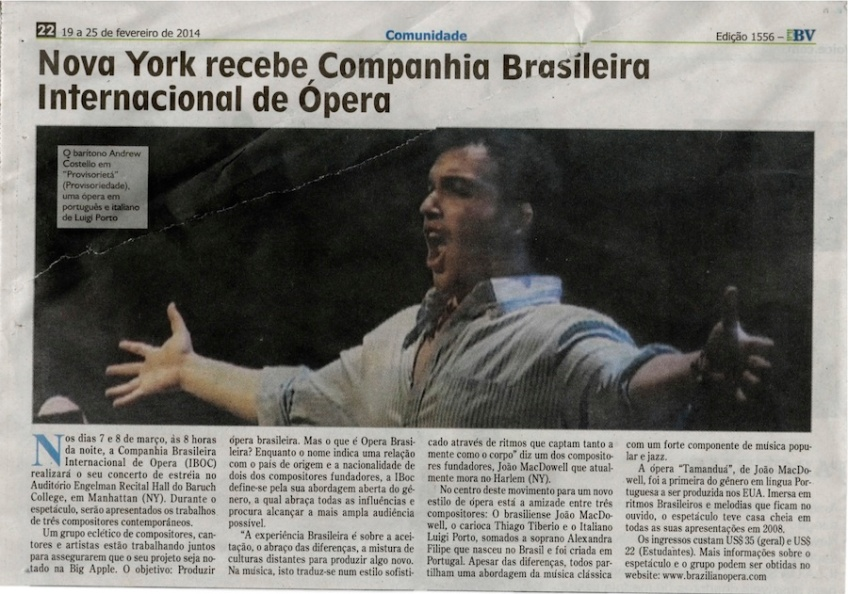 BV COMUNIDADE - http://brazilianopera.com/wp-content/uploads/2014/03/Press-NY001A1-copy.jpg