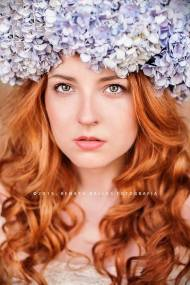 """""""Crown"""" - By Renata Salles Fotografia"""
