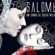 "For Edson Bueno's Oscar Wilde ""Salome"" - By Daniel Sorrentino"